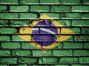 As 10 cidades mais perigosas do Brasil