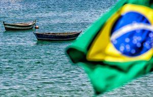 Melhores lugares para morar no Brasil