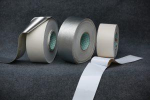 Comprar fita adesiva_tipos
