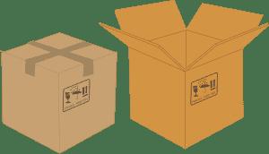 Caixa de papelão grande_onde comprar_quanto custa