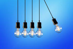 Como reduzir a conta de luz pela metade