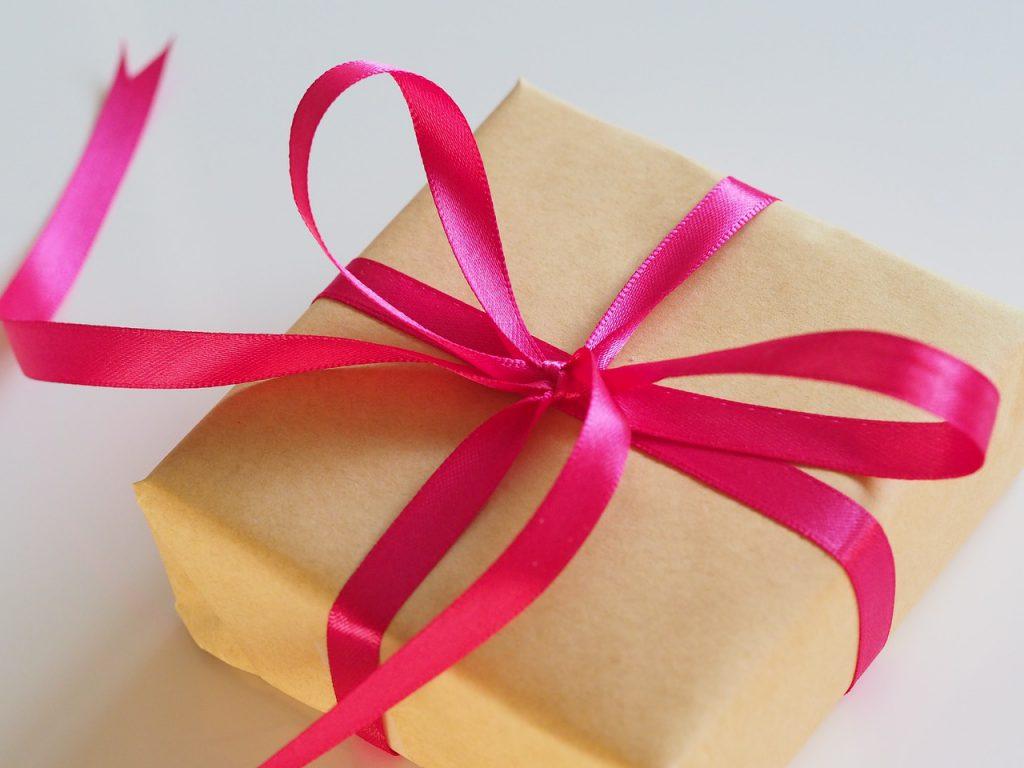 Caixa de papelão para embalagem_tipos