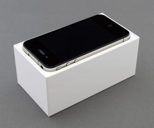 Caixas de papelão personalizadas para empresas