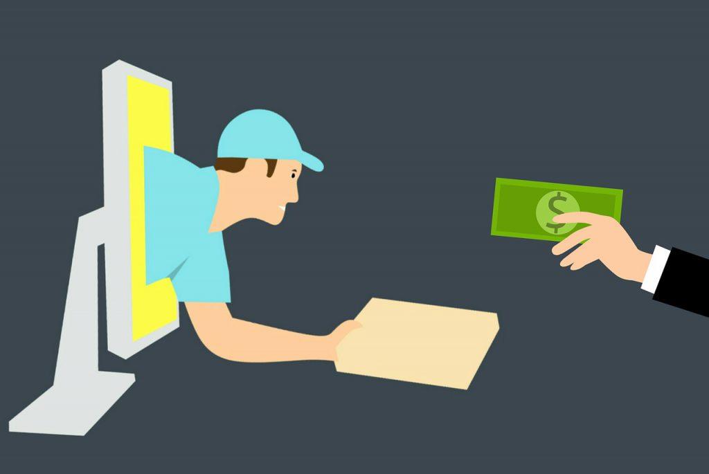Caixas para E-commerce_onde comprar