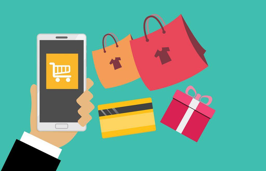 Caixas para E-commerce_quanto custa
