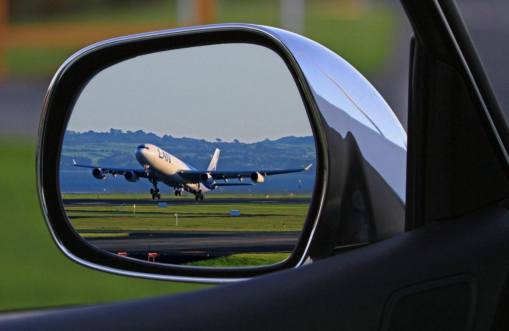Calcular o frete de transportadora_modal