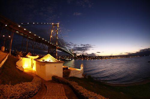 10 melhores bairros de Florianópolis