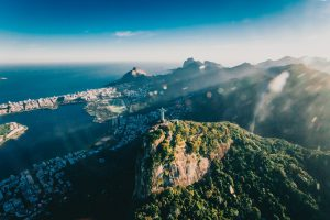 10 melhores bairros do Rio de Janeiro (RJ)