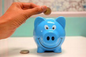 Como economizar dinheiro em casa