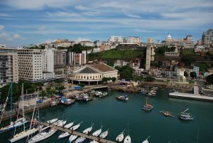 Melhores bairros de Salvador