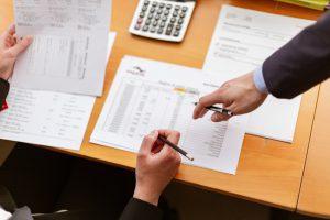 Como declarar a compra de um imóvel financiado