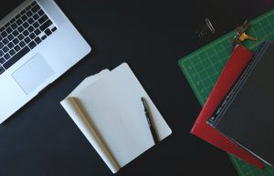 Como escolher um Personal Organizer em 5 passos