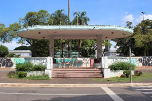 Melhores bairros de Goiânia
