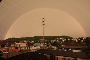 Melhores bairros de Joinville