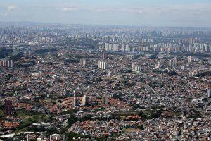 Melhores bairros de São Bernardo do Campo