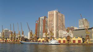 Melhores bairros de Porto Alegre para morar