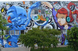 Melhores bairros de Santo André para morar