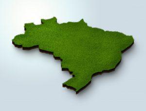 Melhores cidades para viver no Brasil