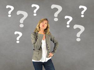 O que perguntar antes de contratar uma empresa de mudança