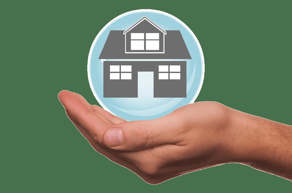 Seguro de mudança residencial_solicitação