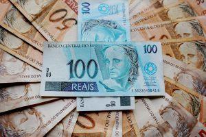 Renegociar o aluguel do imóvel na crise