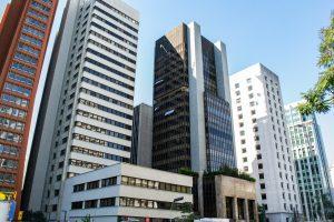 Bairros que mais crescem em São Paulo