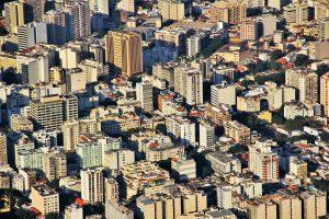 Bairros que mais crescem no Rio de Janeiro