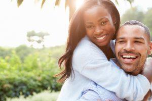 Mudar de casa pode tornar sua vida mais feliz