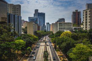 Qual o custo de vida em São Paulo