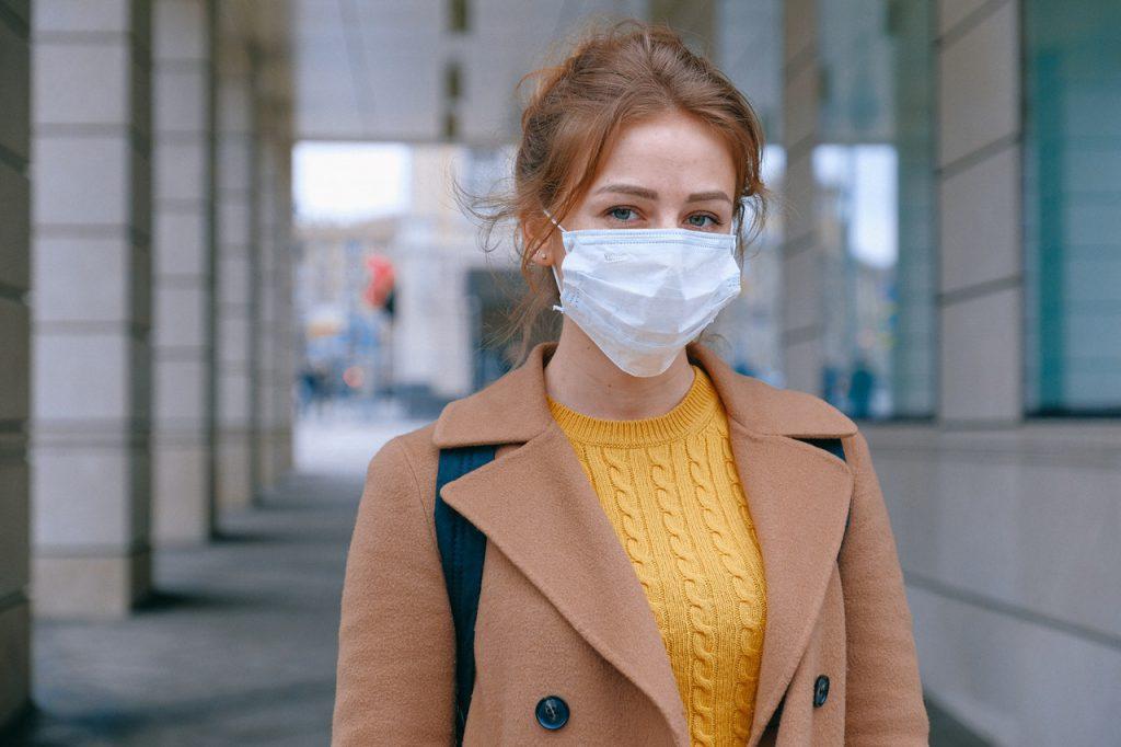 mudar de casa durante a pandemia