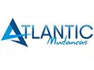 Atlantic Mudanças e transportes