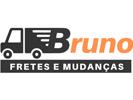 Bruno Mudanças Transportadora