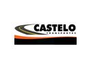 Castelo Transportes