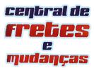 Central de Fretes, Mudanças e Self Storage