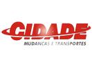 Cidade Mudanças e Transportes