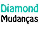 Diamond Mudanças