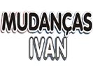 Ivan Mudanças