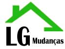 LG Mudanças 2 e transportes