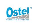 Ostel Transportes