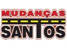 Santos Transportes   Mudanças