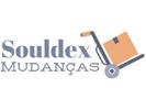 SoulDex Mudanças