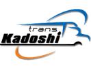 Trans Kadoshi Mudanças