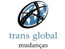 Trans Global Mudanças 2 e transportes