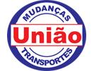 União Mudanças e transportes