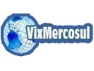 Vix Mercosul Mudanças