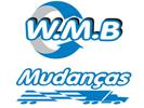 WMB Mudanças