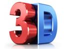 3D Mudanças