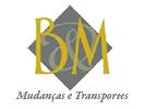 B&M Mudanças
