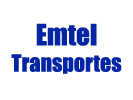 Emtel Transportes