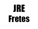 JRE Fretes